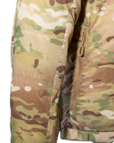 A7 - Cold Jacket Multicam - Beyond Clothing USA