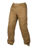 A7 - Cold Pant - Beyond Clothing USA