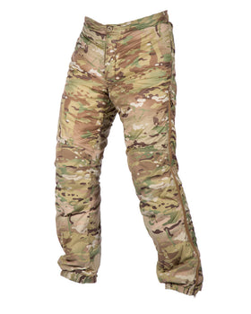 A7 - Cold Pant Durable