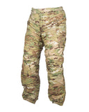 A7 - Cold Pant Multicam - Beyond Clothing USA