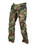 A9-A - Advanced Mission Pant - Beyond Clothing USA