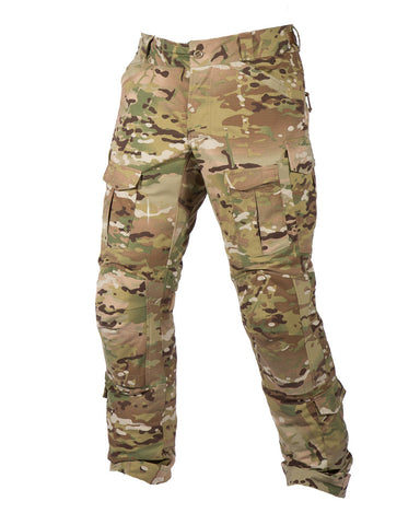 A9-A - Advanced Mission Pant