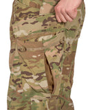 A9-E - Equatorial Pant - Beyond Clothing USA