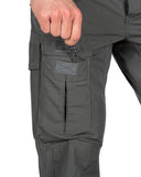 A9-T - Mission Pant - Beyond Clothing USA