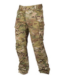 A9-U - Utility Mission Pant - Beyond Clothing USA