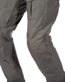 A9 - Element Pant - Beyond Clothing USA