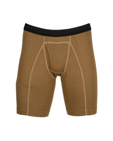 A1 - Aether Boxer Brief FR