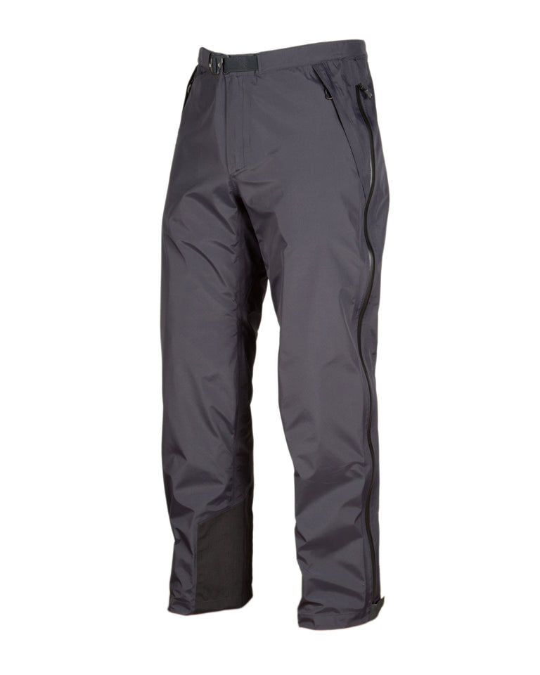 cdf8169d0 Beyond Clothing - Cold Weather Clothing Systems - Made in the USA ...