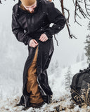 K6 - Arx Rain Pant - Beyond Clothing USA