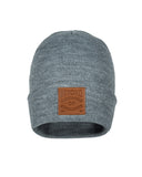 Montel Beanie - Beyond Clothing USA