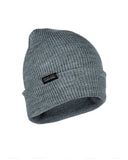 The Jords Beanie - Beyond Clothing USA