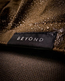 K5 - Modus Jacket - Beyond Clothing USA