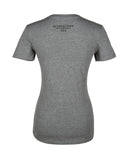 Women's BEYOND Logo Tee - Beyond Clothing USA