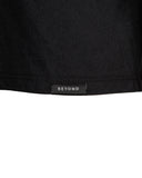 Beyond Explorer L/S Performance Tee - Beyond Clothing USA