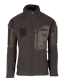 A5 - Rig Jacket (Front Chest Loop) - Beyond Clothing USA