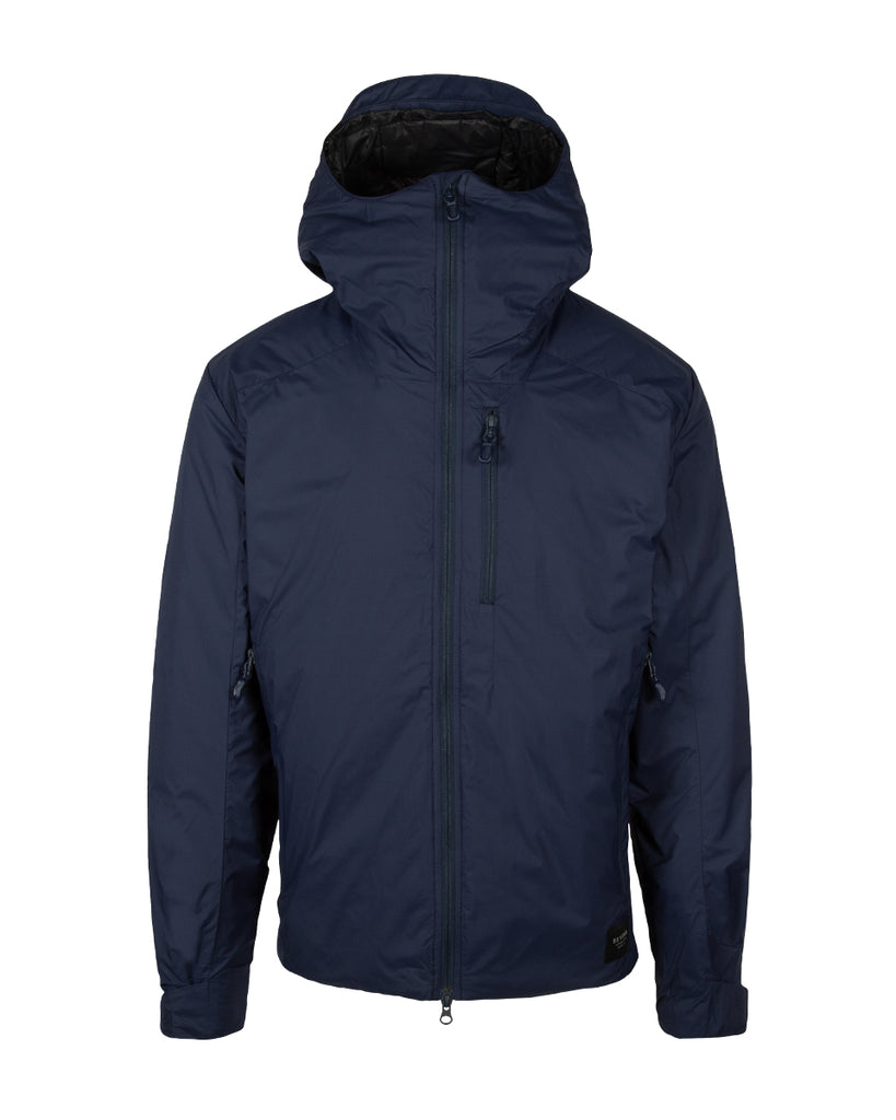 Anchor Light Belay K7 Jacket