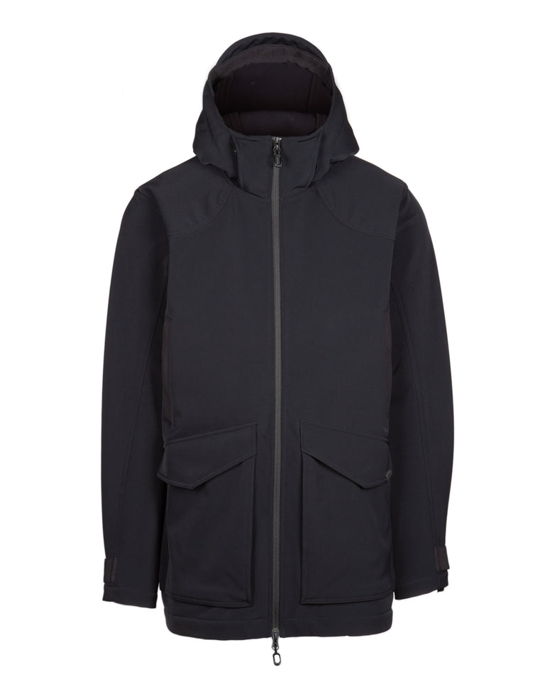 Beyond Clothing - Cold Weather Clothing Systems - Made in the USA ... ec1c41b27f