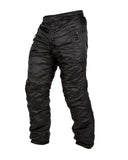 A7 - Cold Pant (Last Season) - Beyond Clothing USA