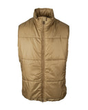 A7 - Cold Vest - Beyond Clothing USA
