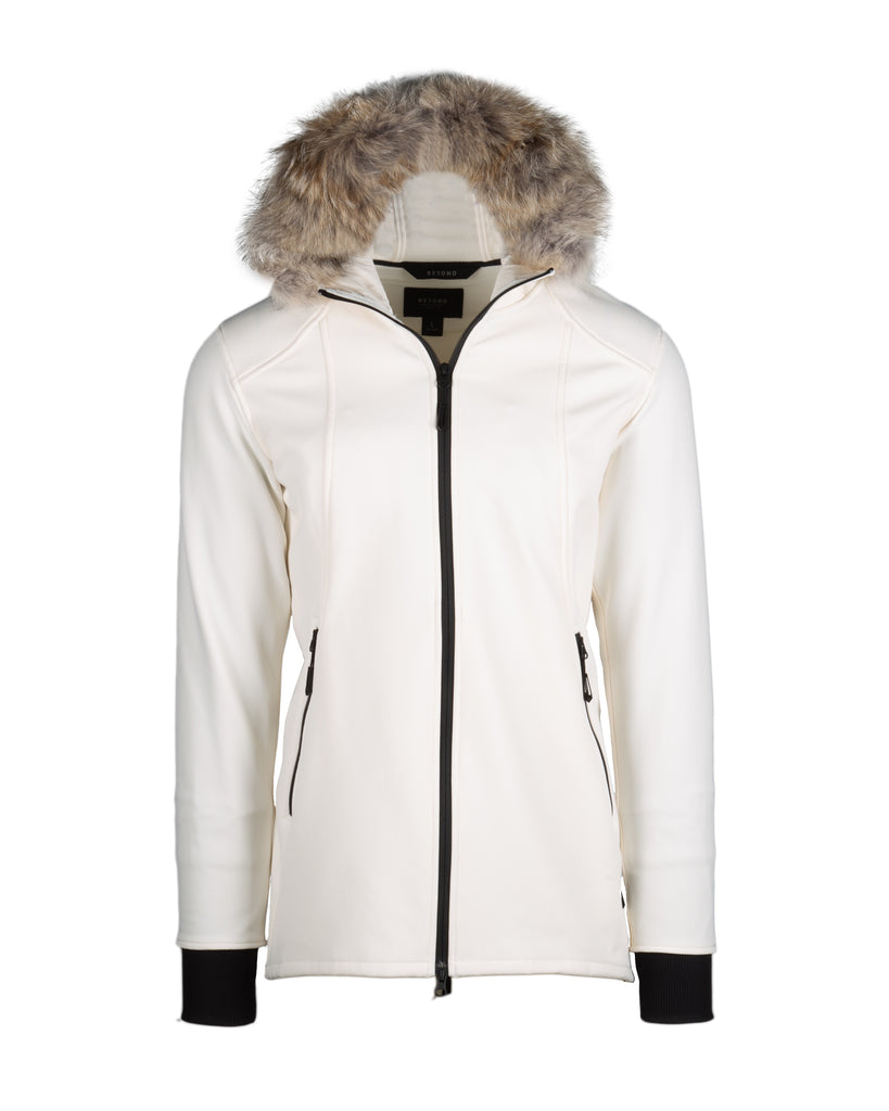K5 - Women's Corday Jacket