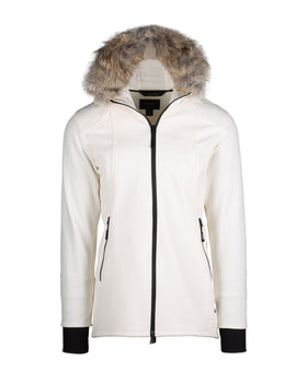 Women's Corday Softshell K5 Jacket