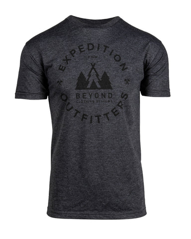 Expedition Outfitters Tee