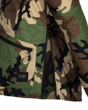 Clutch Field Liner K3 Jacket