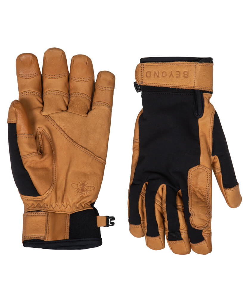 Guide Lite Glove