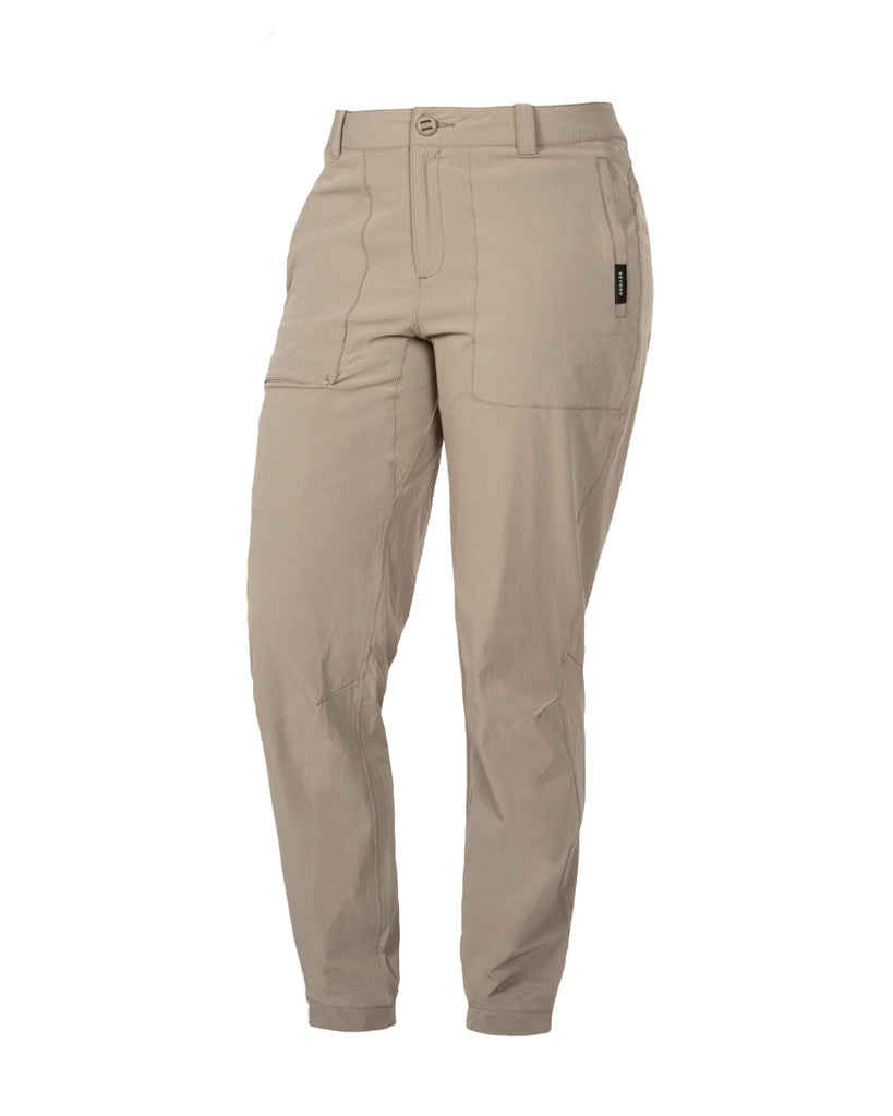 Women's Sojourn Ultralight K4 Jogger