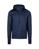 K2 - Celeris Pullover - Beyond Clothing USA