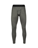 K2 - Celeris Long John - Beyond Clothing USA
