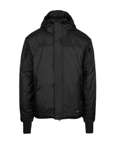 Cetra Durable K7 Jacket