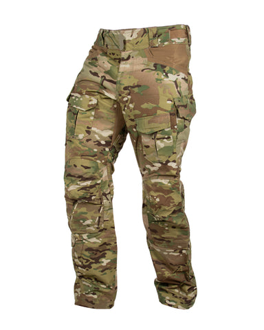 A9-A - Advanced Mission Pant (Last Season)