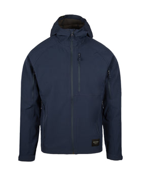 Modus Light Softshell K5 Jacket