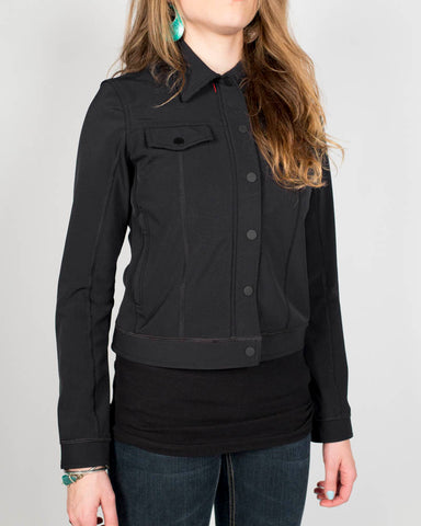 Private Reserve - Rebel Women's Jacket