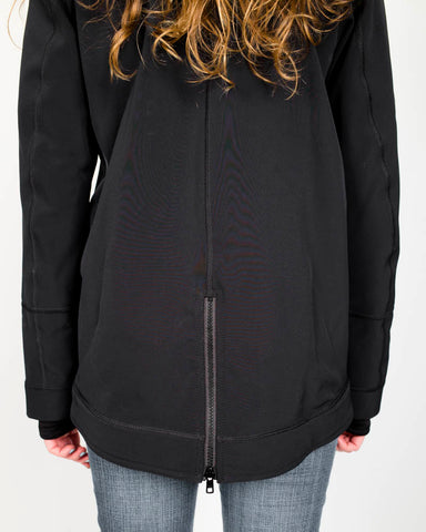 Private Reserve - Renegade Women's Jacket