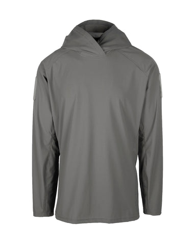 A5 - Hooded Roman Shirt