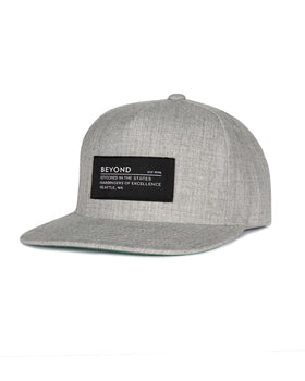 Harbingers of Excellence Snapback