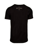 Men's Strictly Survival Tee - Beyond Clothing USA