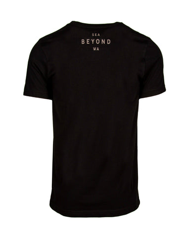 Men's Strictly Survival Tee