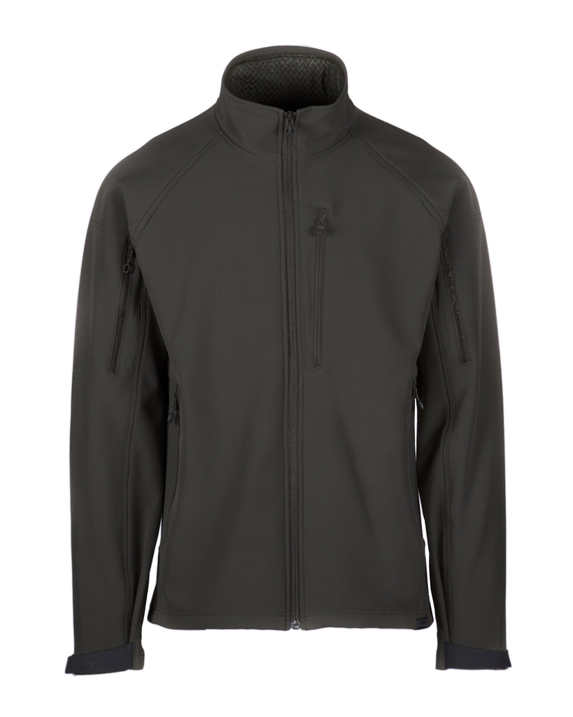 K5 - Testa Softshell Jacket