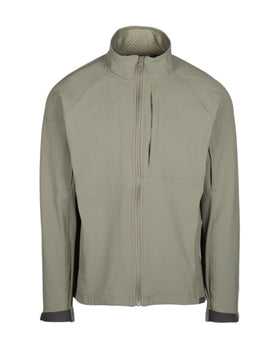 Velox Light Softshell K5 Jacket