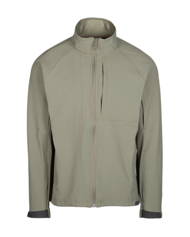 K5 - Velox Light Softshell Jacket