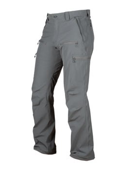 Velox Light Softshell K5 Pant