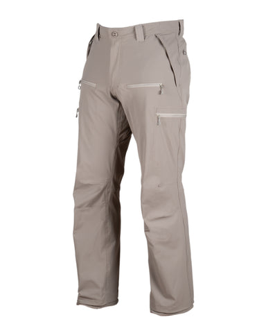K5 - Velox Light Softshell Pant
