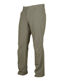 K4 - Ventum Ultralight Pant - Beyond Clothing USA