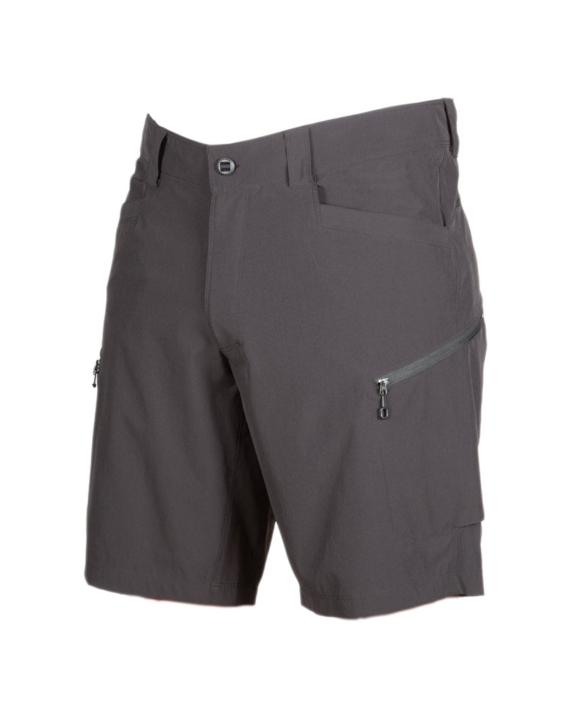 K4 - Ventum Ultralight Cargo Short