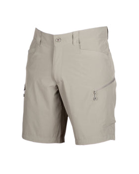 Ventum Ultralight Cargo K4 Shorts