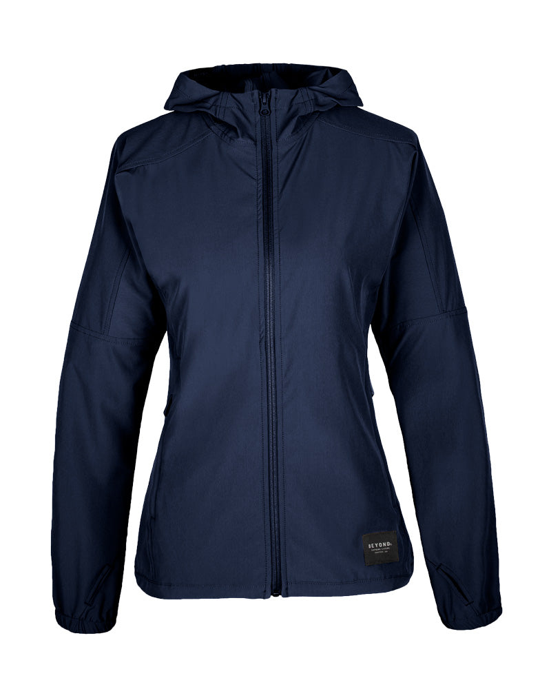Women's Ventum Ultralight K4 Jacket