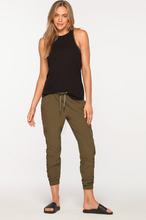 Everyday Active Pant - Balance Everywear